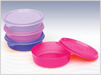 Execultive Lunch Bowl set